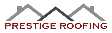 Prestige roofing Northampton limited